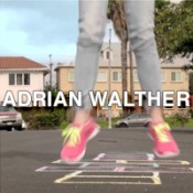 Adrian Walther - Producer Spotlght