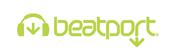Beatport top 10 sounds Charts