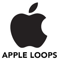 Apple Loops - Sound Packs