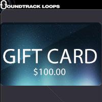 Gift_card-postimage-100