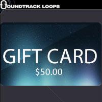 Gift_card-postimage-50