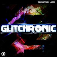 Download Royalty Free Glitch Loops by Soundtrack Loops