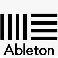 Ableton Live Sound Packs