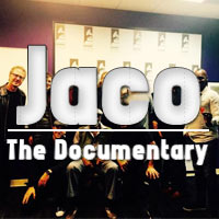 Jaco The Documentary Film Makers