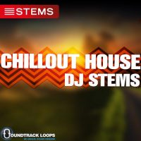 Native - Chillout House DJ Stems
