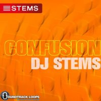 Download Progressive House DJ Stems