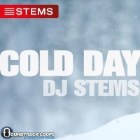 Download Hip Hop Dj Stems.