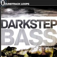 Download Darkstep Bass - Loops and One-Shots