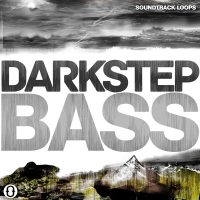 DownloadRoyalty Free Darkstep Bass - Loops and One-Shots
