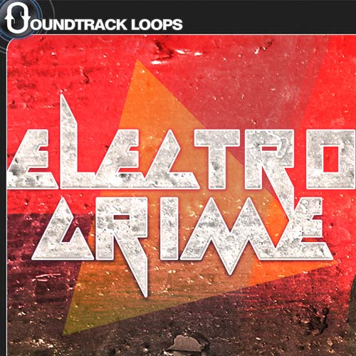 Download Electro Grime Loops