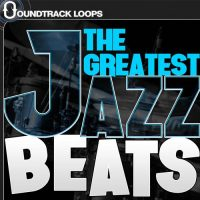 Download The Greatest Jazz Beats
