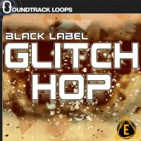 Download Glitch Hop - Loops, MIDI & Serum