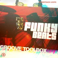 Download Royalty Free Funky Beats Drum Loops and Maschine Kits