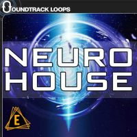 Download Neuro House