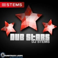Dub Stars - DJ Stems Downloads