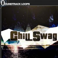 Download Chill Swag Loops From SoundtrackLoops.com