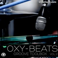 Download Royalty Free Live Mic'ed Drum Loops and One-Shots