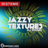 Download Jazzy DJ STEMs