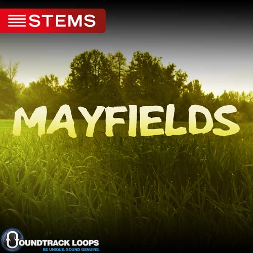 Download Dj Stems Mayfields