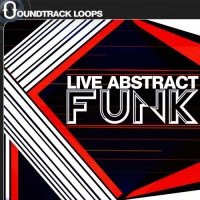 Download Live Abstract Funk Loops - by L.A. RIOT