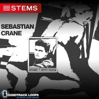 Download EDM Stems for Traktor by Sebastian Crane