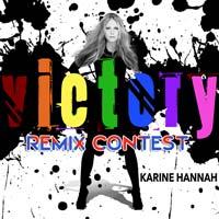 Victory_remix_contest_200x200