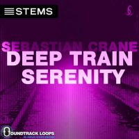 Download Deep House STEMS at SoundtrackLoops.com