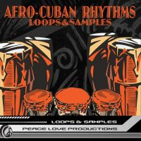 Download Afro Cuban Rhythms - Percussion Loops