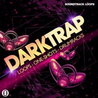 Download Dark Trap - Dark Hip Hop Electronica