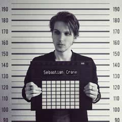 Sebastian Crane