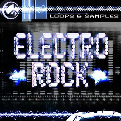 Download Electro Rock - Loop Kits