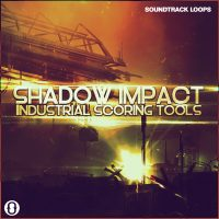 Download Industrial Scoring Tools for TV and Film