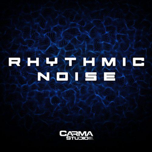 Download Rhythmic Noise Royalty Free Loops by Carma Studio