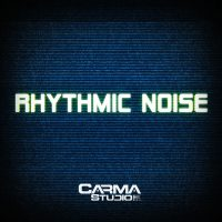 Download Rhythmic Noise Royalty Free Loops by Carma Studio