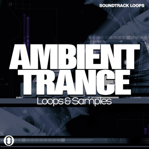 Download Royalty Free Ambient Trance Loops