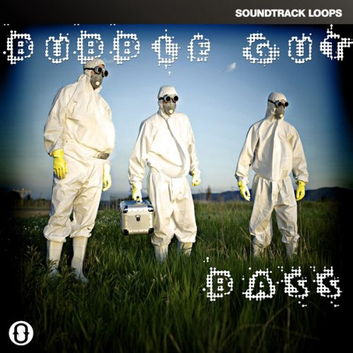 download Bubble Gut Bass royalty free loops and sounds for all DAWs