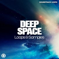 Download Deep Space royalty free sounds for all DAWs