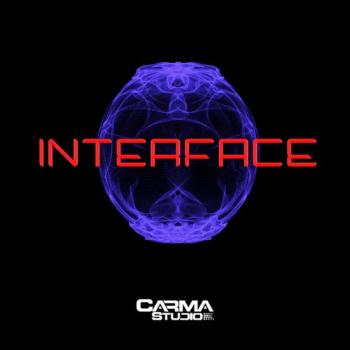 download Interface - SFX Royalty Free Sound Effects by Carma Studio