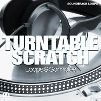 Download Turntable Scratch Royalty Free Scratch Loops and Sound Packs