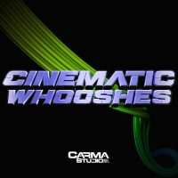 Download Cinematic Whooshes Loops Royalty Free