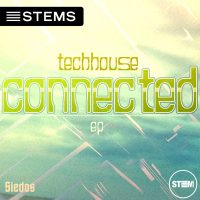Download nnected (EP) - Tech House DJ STEMS