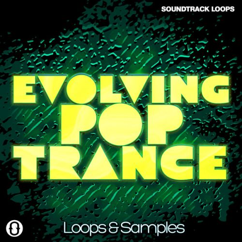 Download Royalty Free Pop Trance Loops DJ Puzzle at Soundtrack Loops