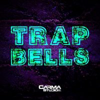 Download Trap Bells royalty free loops by Carma Studio