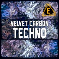 Download Royalty Free Velvet Carbon Techno Loops by Electronisounds