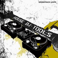 Download Royalty Free House DJ Tools Loops & Samples