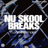 Download Royalty Free Nu Skool Breaks Loops & Samples