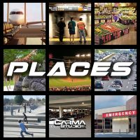 Download Places - Field Recordings royalty free by Carma Studio