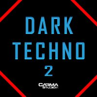 Download Dark Techno Vol2 Royalty Free Sound Effects by Carma Studios