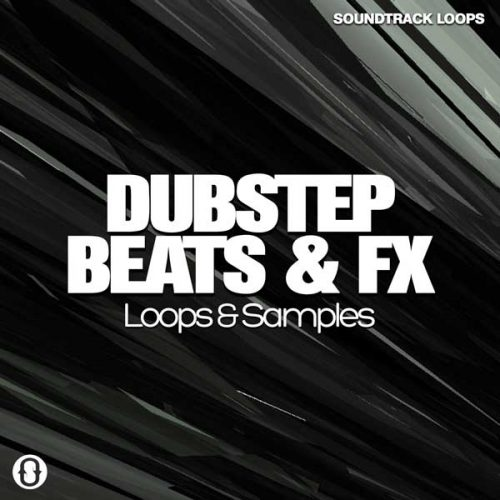 Download Royalty Free Dubstep Beats + FX Loops by Soundtrack Loops