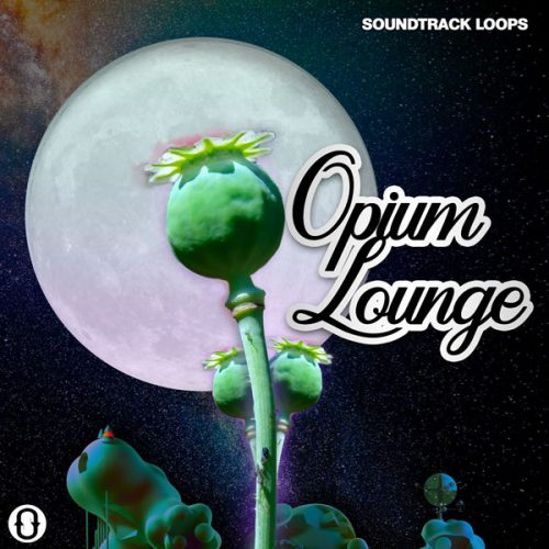 Download Opium Lounge Royalty Free Loops by Soundtrack Loops